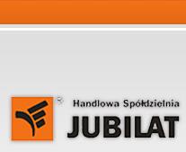 Jubilat -Handlowa Spółdzielnia Kraków